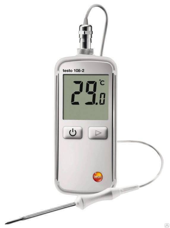 видео фото лабораторных термометр картинку какао